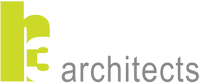 Main-logo_h3 architects